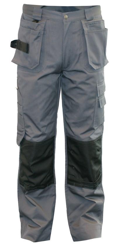 M-Wear 7260 Eduard broek