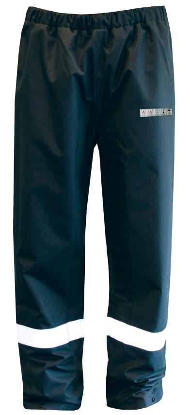 M-Wear Premium 3695 Moke broek