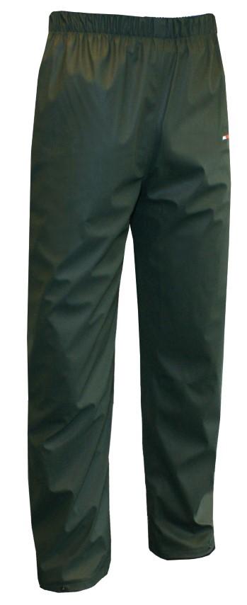 M-Wear Premium 5300 Warwick broek