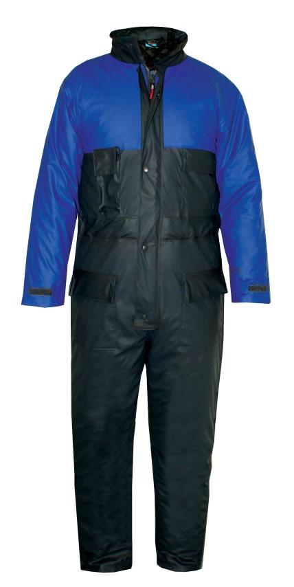 M-Wear Premium 5470 Wali overall