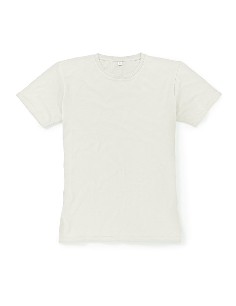 Men's Superstar T