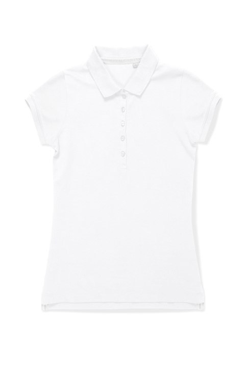 Women's Superstar Polo