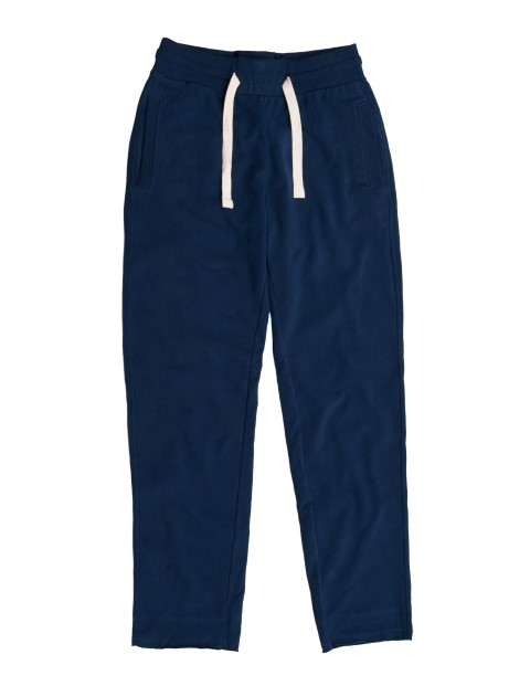 Men's Superstar Track Pants